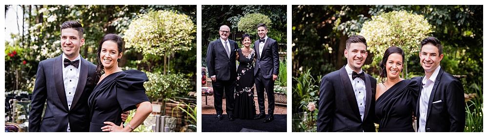 Best_Wedding_Photographer_AlexanderSmith_0737.jpg