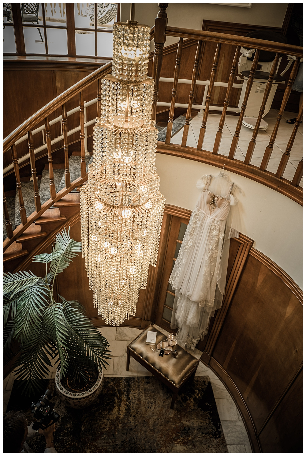 Best_Wedding_Photographer_AlexanderSmith_0738.jpg