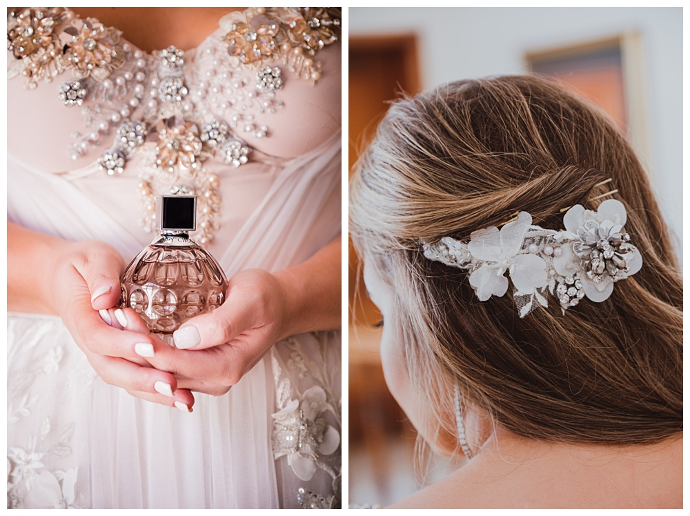 Best_Wedding_Photographer_AlexanderSmith_0747.jpg