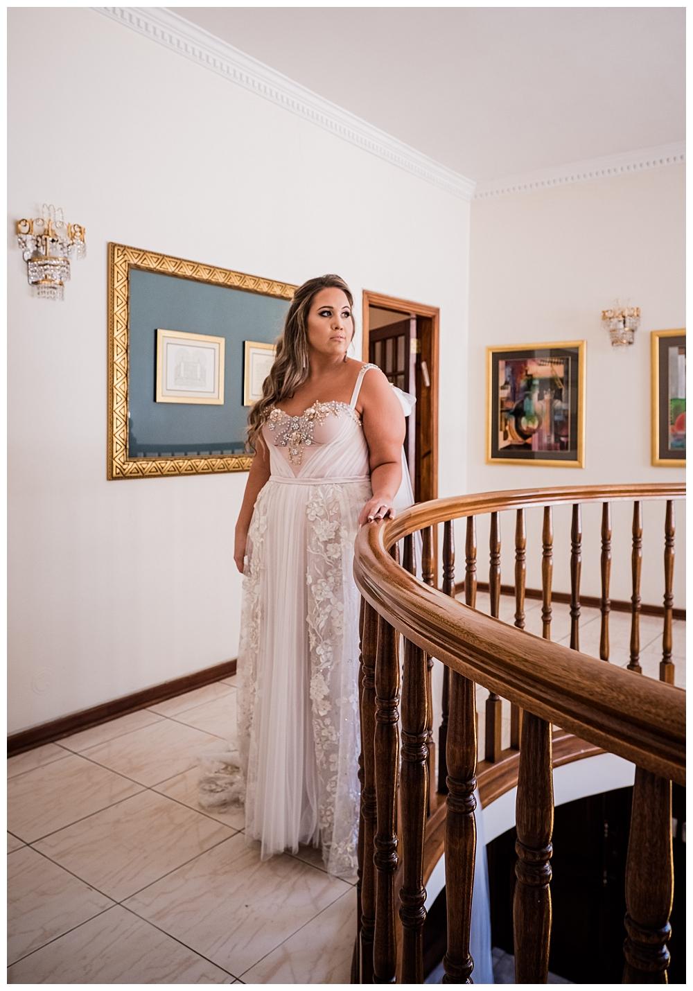 Best_Wedding_Photographer_AlexanderSmith_0748.jpg