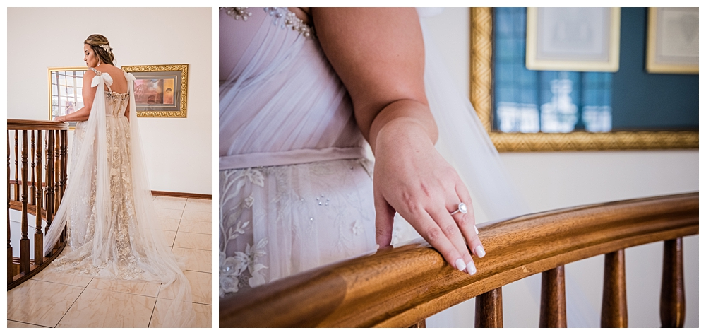 Best_Wedding_Photographer_AlexanderSmith_0749.jpg