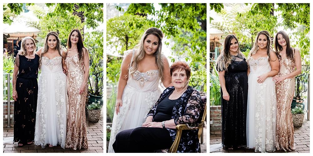 Best_Wedding_Photographer_AlexanderSmith_0765.jpg