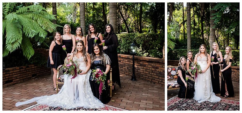Best_Wedding_Photographer_AlexanderSmith_0777.jpg