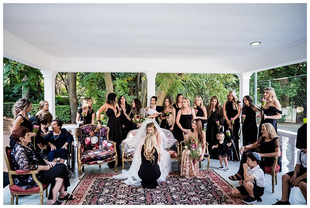 Best_Wedding_Photographer_AlexanderSmith_0785.jpg