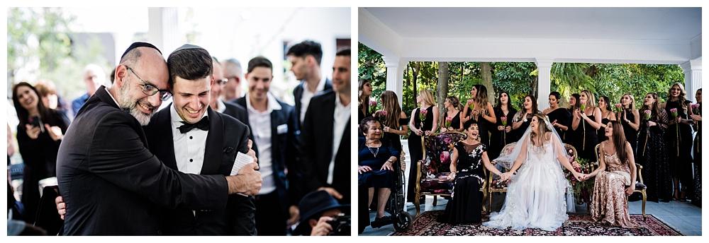 Best_Wedding_Photographer_AlexanderSmith_0787.jpg