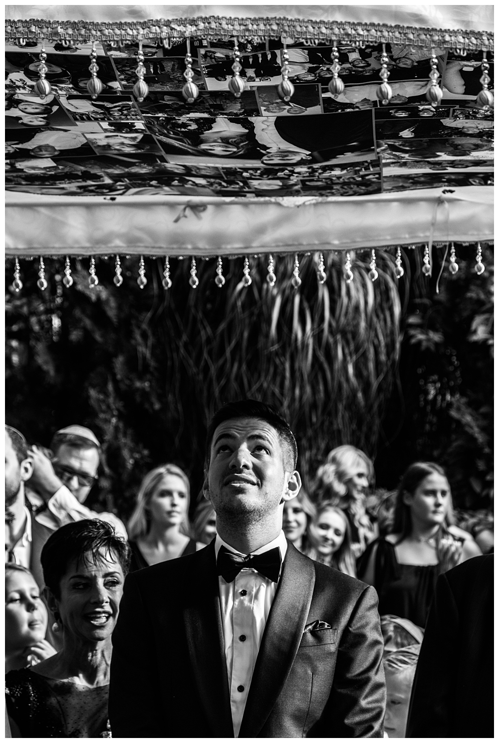 Best_Wedding_Photographer_AlexanderSmith_0793.jpg