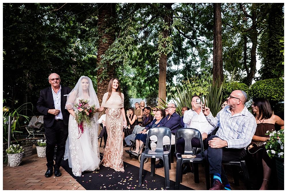 Best_Wedding_Photographer_AlexanderSmith_0794.jpg