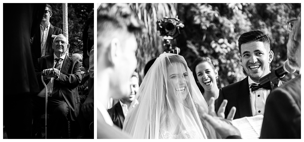 Best_Wedding_Photographer_AlexanderSmith_0800.jpg