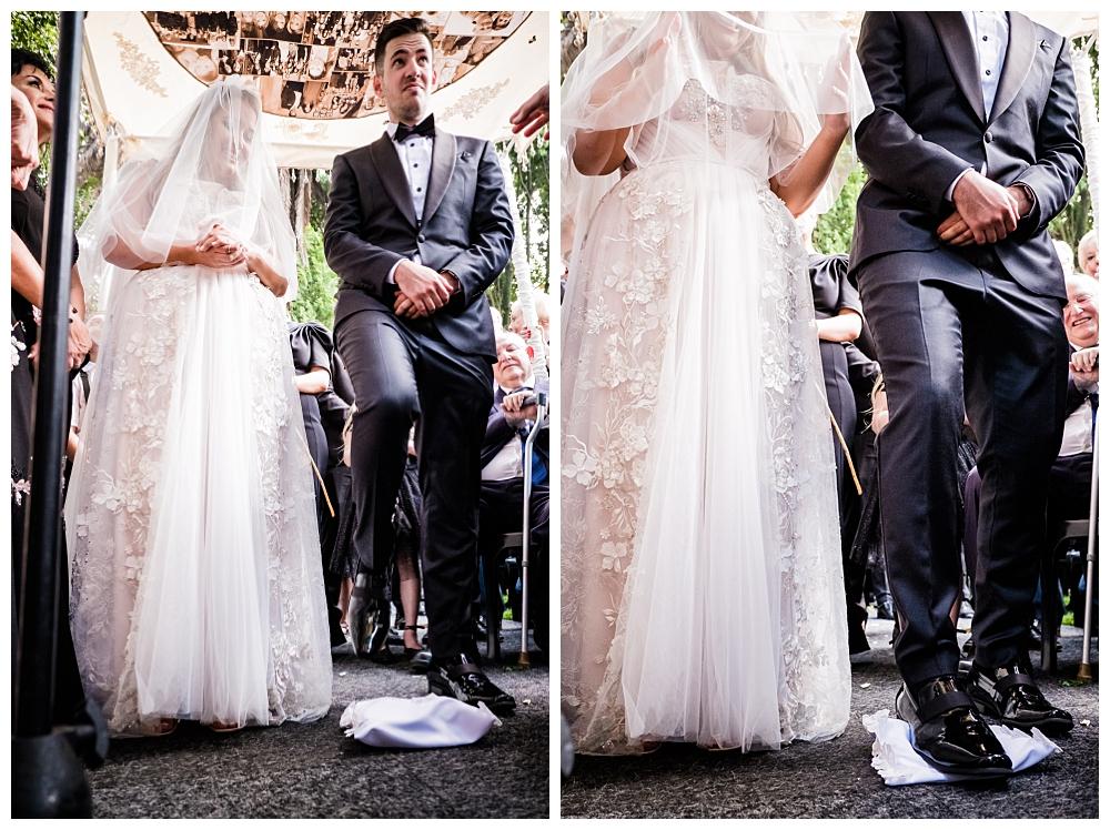 Best_Wedding_Photographer_AlexanderSmith_0801.jpg