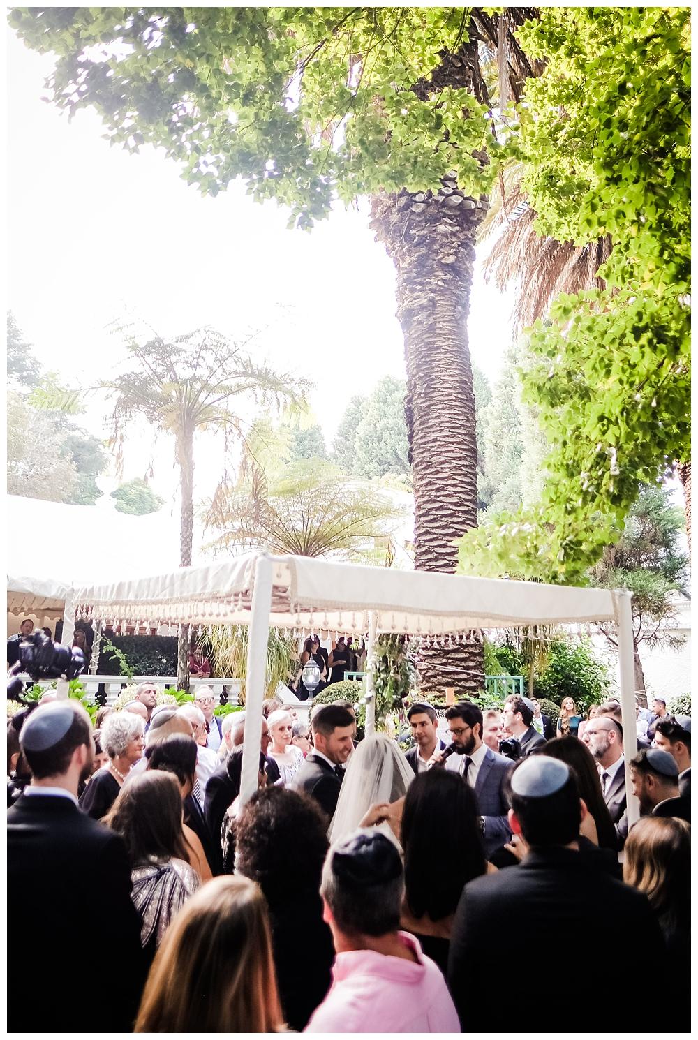 Best_Wedding_Photographer_AlexanderSmith_0802.jpg