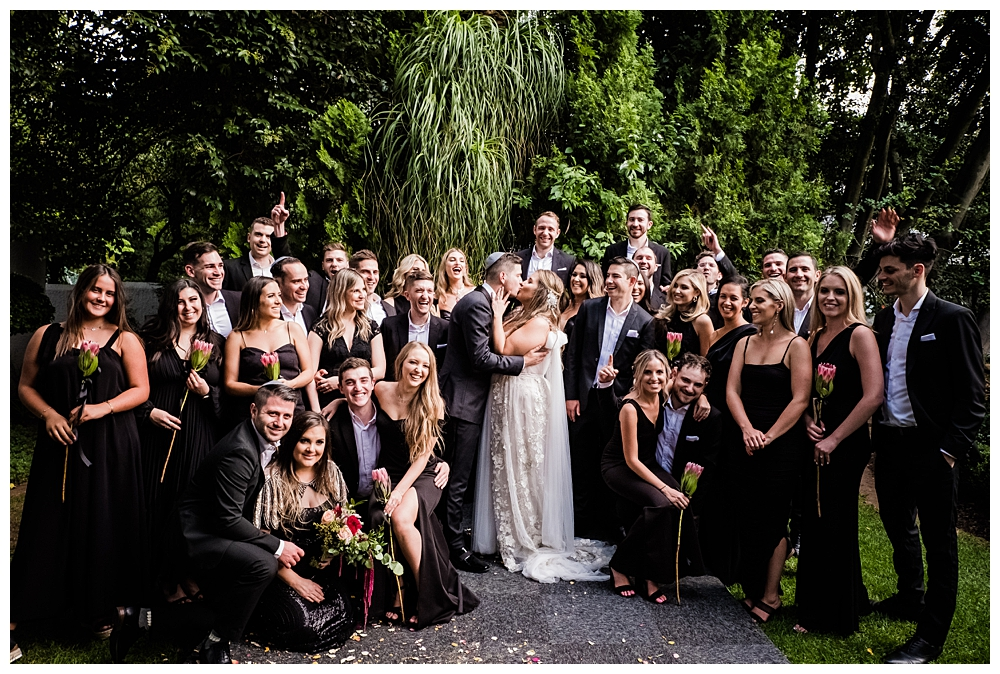 Best_Wedding_Photographer_AlexanderSmith_0806.jpg