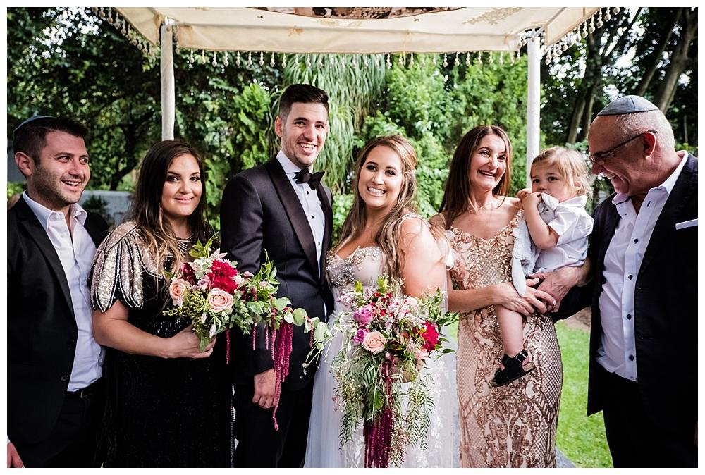 Best_Wedding_Photographer_AlexanderSmith_0807.jpg