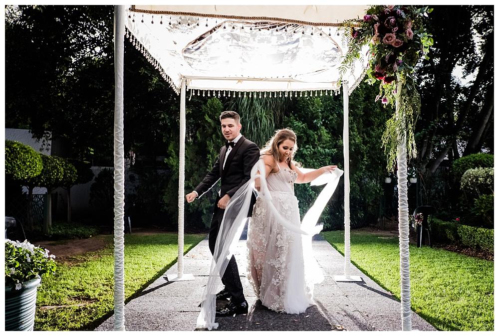 Best_Wedding_Photographer_AlexanderSmith_0811.jpg
