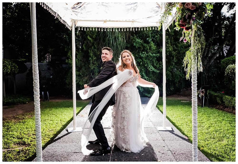 Best_Wedding_Photographer_AlexanderSmith_0812.jpg
