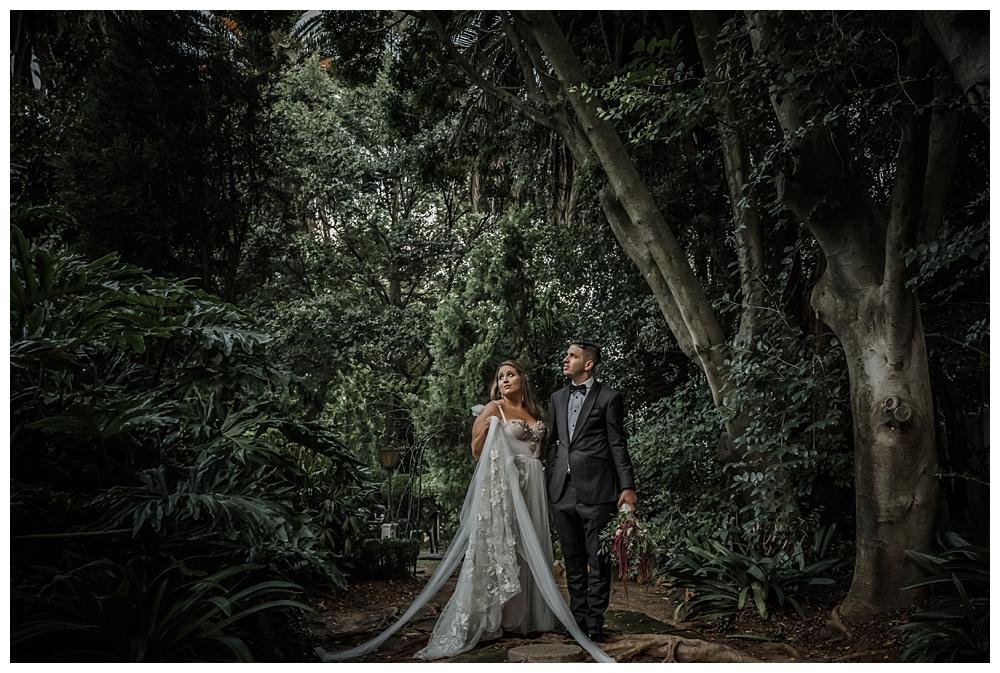 Best_Wedding_Photographer_AlexanderSmith_0814.jpg
