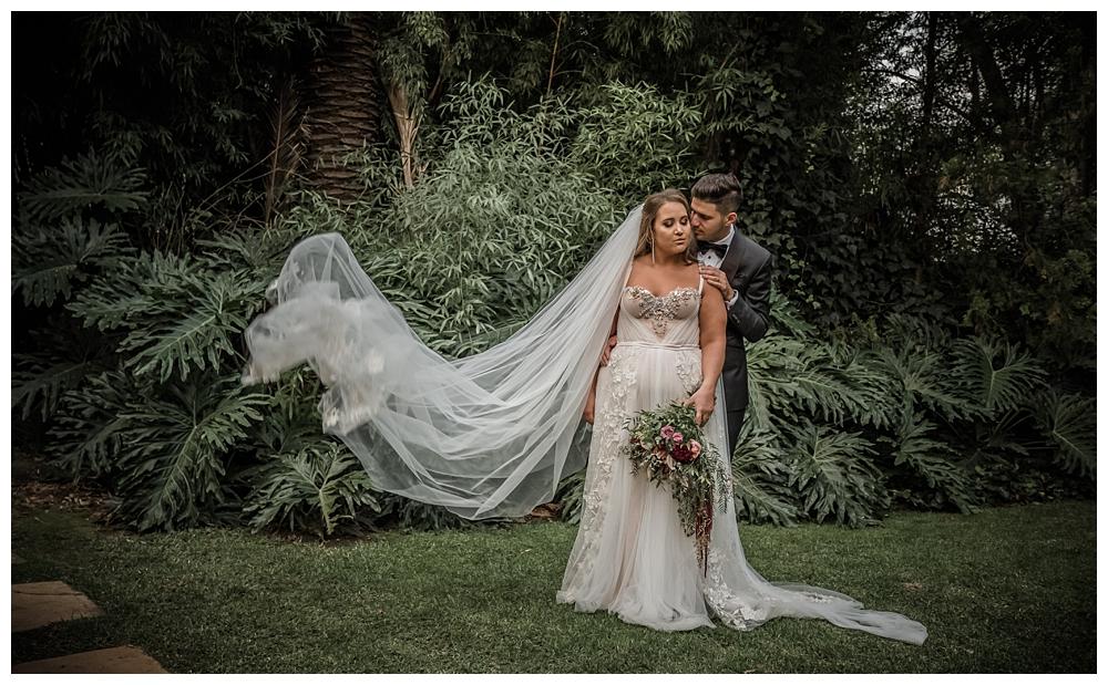 Best_Wedding_Photographer_AlexanderSmith_0816.jpg