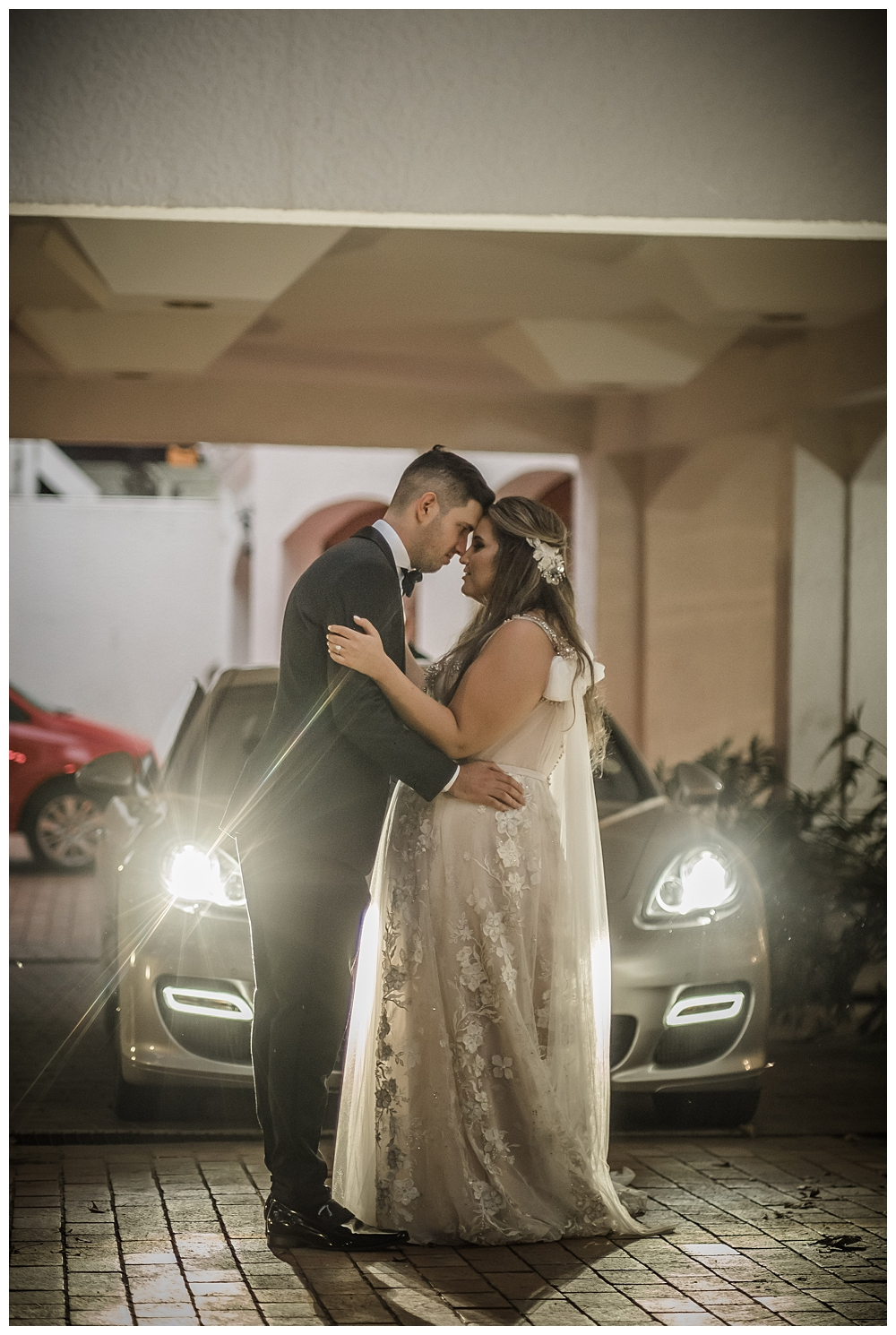 Best_Wedding_Photographer_AlexanderSmith_0820.jpg
