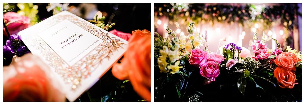 Best_Wedding_Photographer_AlexanderSmith_0825.jpg