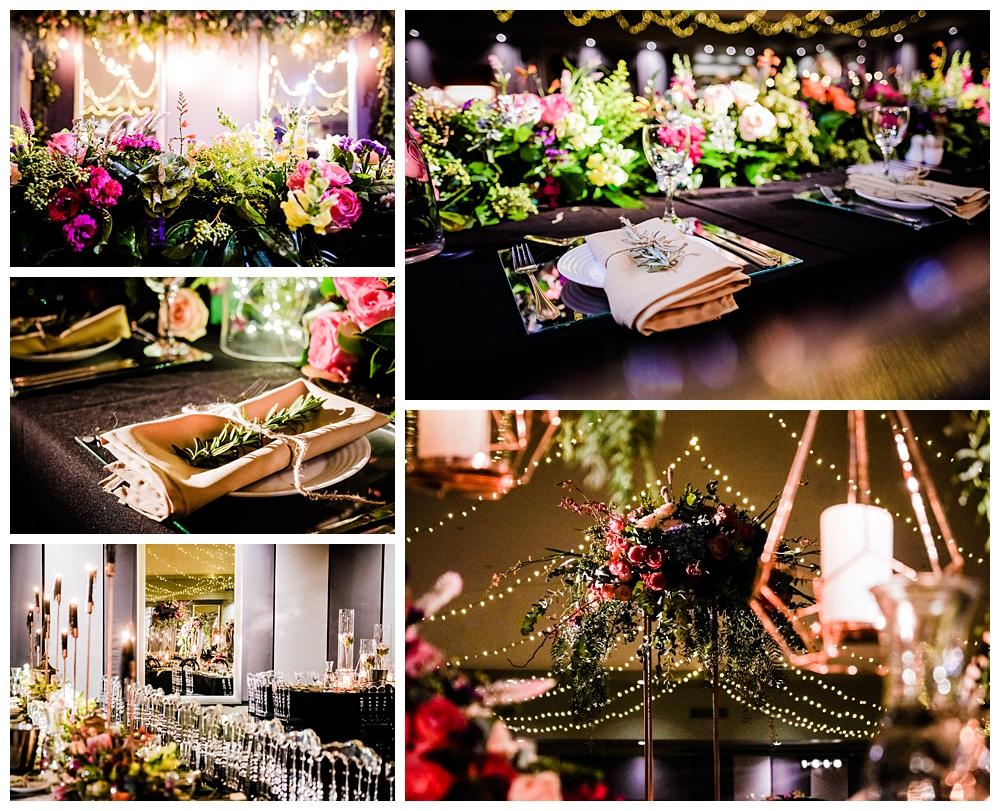 Best_Wedding_Photographer_AlexanderSmith_0826.jpg