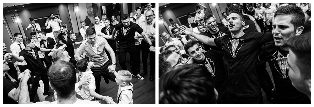 Best_Wedding_Photographer_AlexanderSmith_0832.jpg