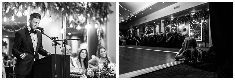 Best_Wedding_Photographer_AlexanderSmith_0847.jpg