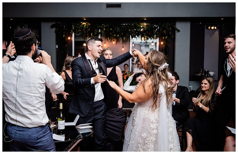 Best_Wedding_Photographer_AlexanderSmith_0851.jpg