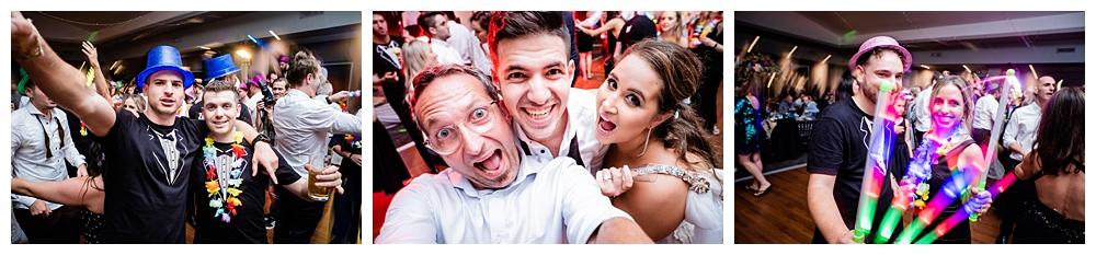 Best_Wedding_Photographer_AlexanderSmith_0855.jpg