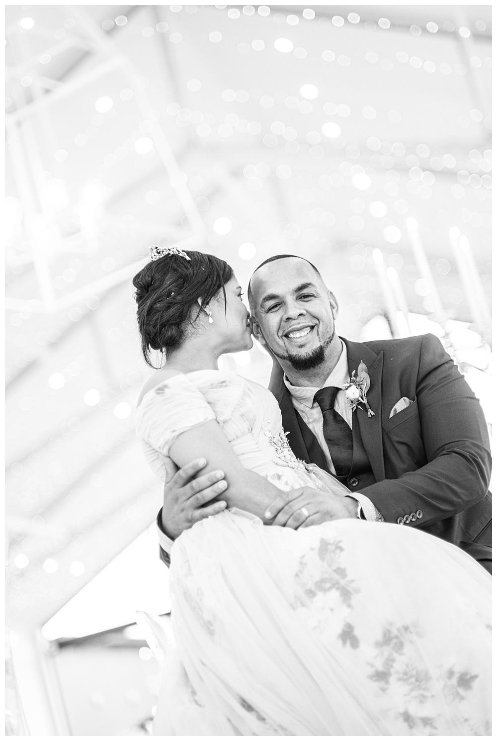 Best_Wedding_Photographer_AlexanderSmith_0859.jpg