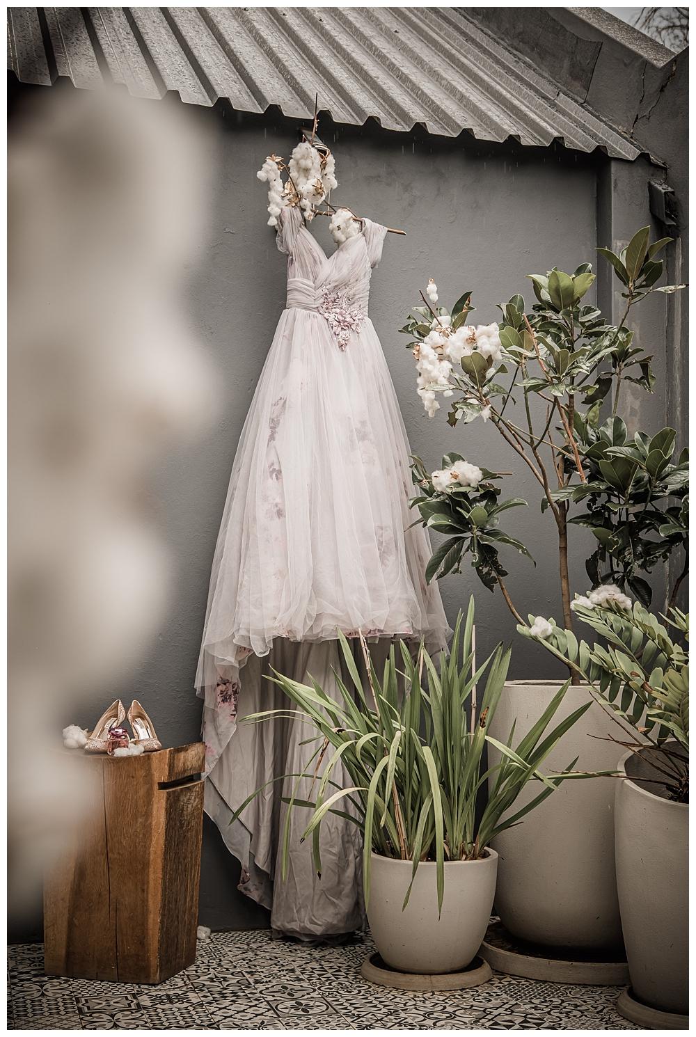 Best_Wedding_Photographer_AlexanderSmith_0864.jpg