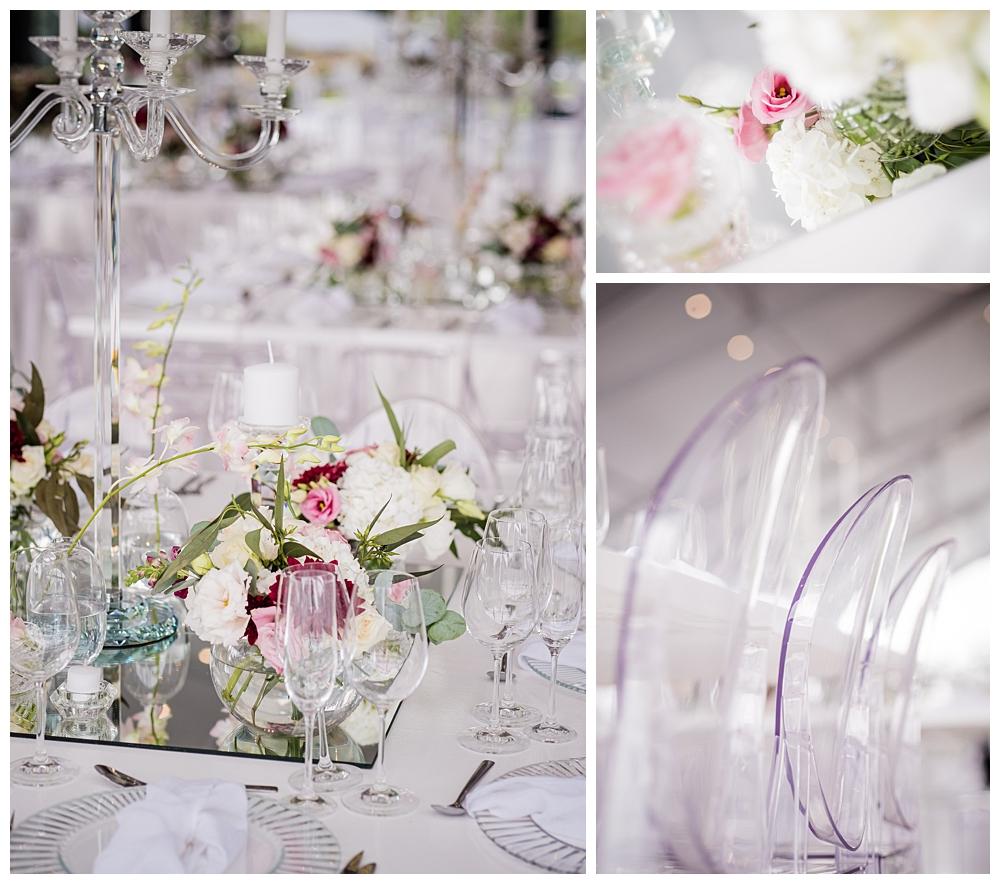 Best_Wedding_Photographer_AlexanderSmith_0868.jpg
