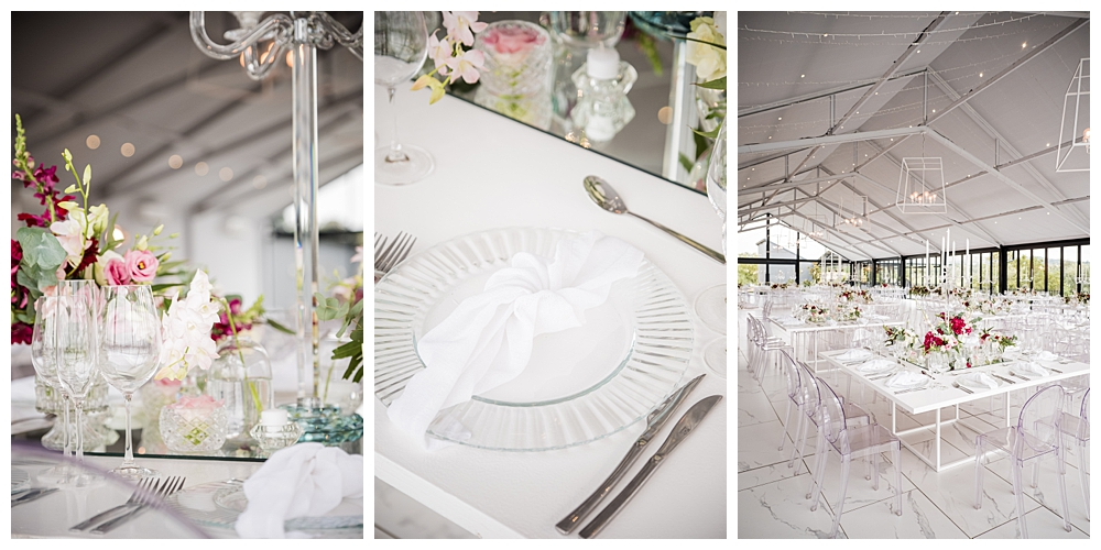 Best_Wedding_Photographer_AlexanderSmith_0872.jpg