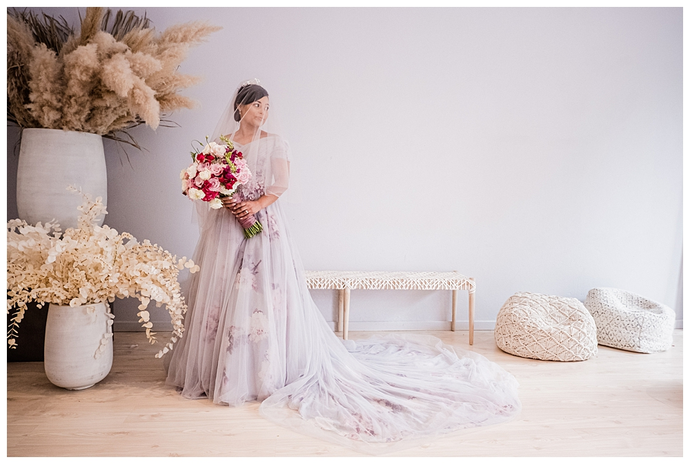 Best_Wedding_Photographer_AlexanderSmith_0877.jpg