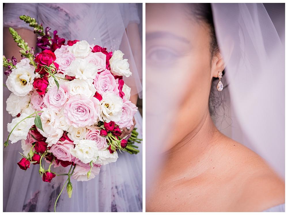Best_Wedding_Photographer_AlexanderSmith_0879.jpg