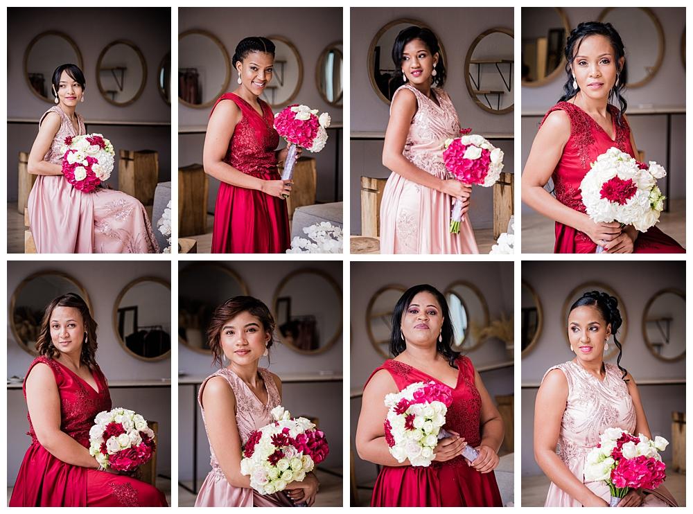 Best_Wedding_Photographer_AlexanderSmith_0884.jpg