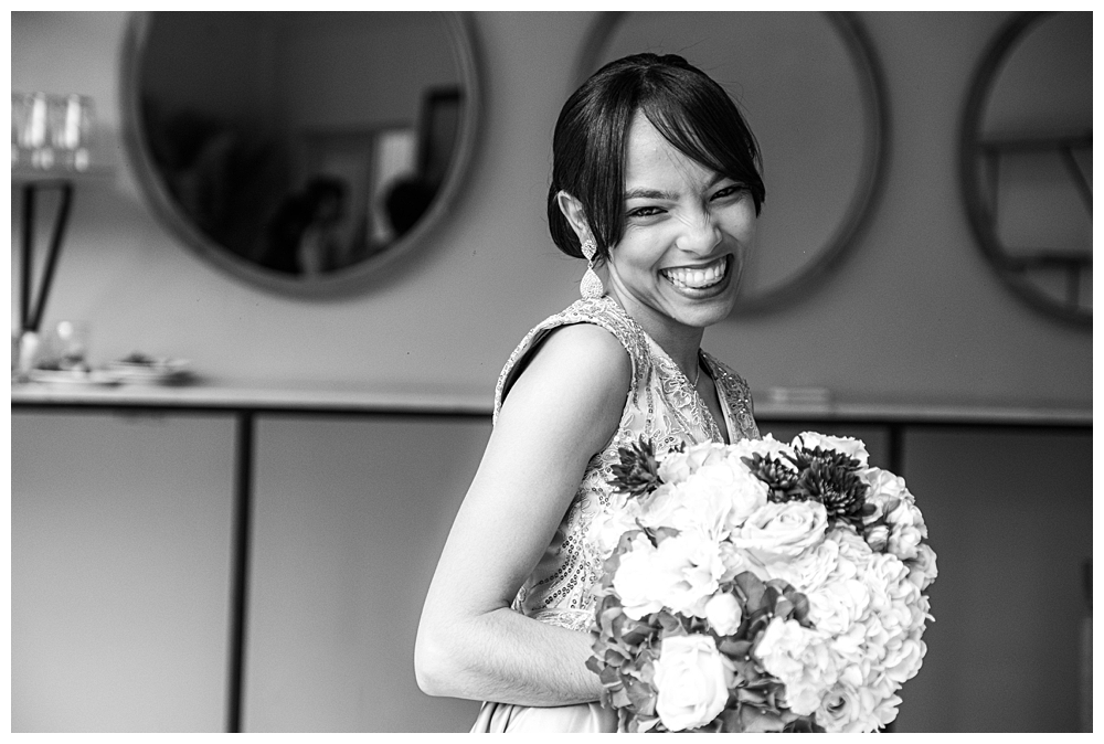 Best_Wedding_Photographer_AlexanderSmith_0885.jpg