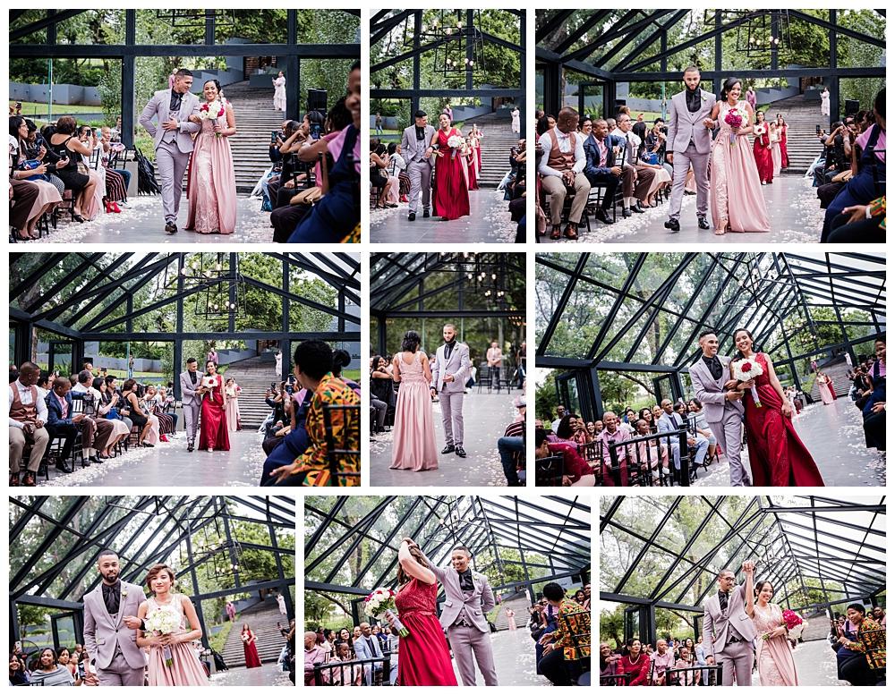 Best_Wedding_Photographer_AlexanderSmith_0903.jpg