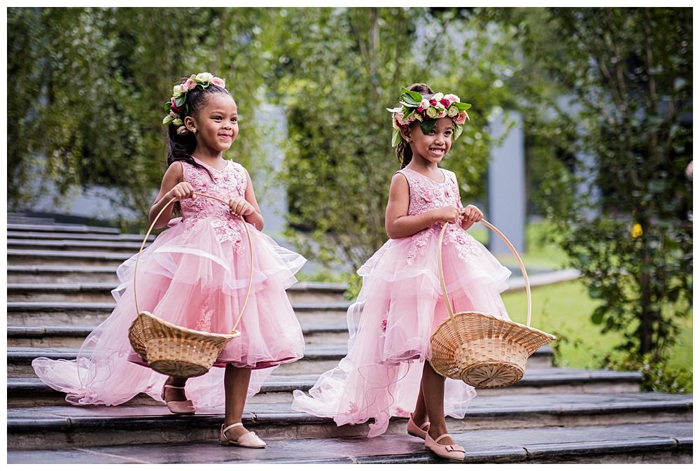 Best_Wedding_Photographer_AlexanderSmith_0905.jpg