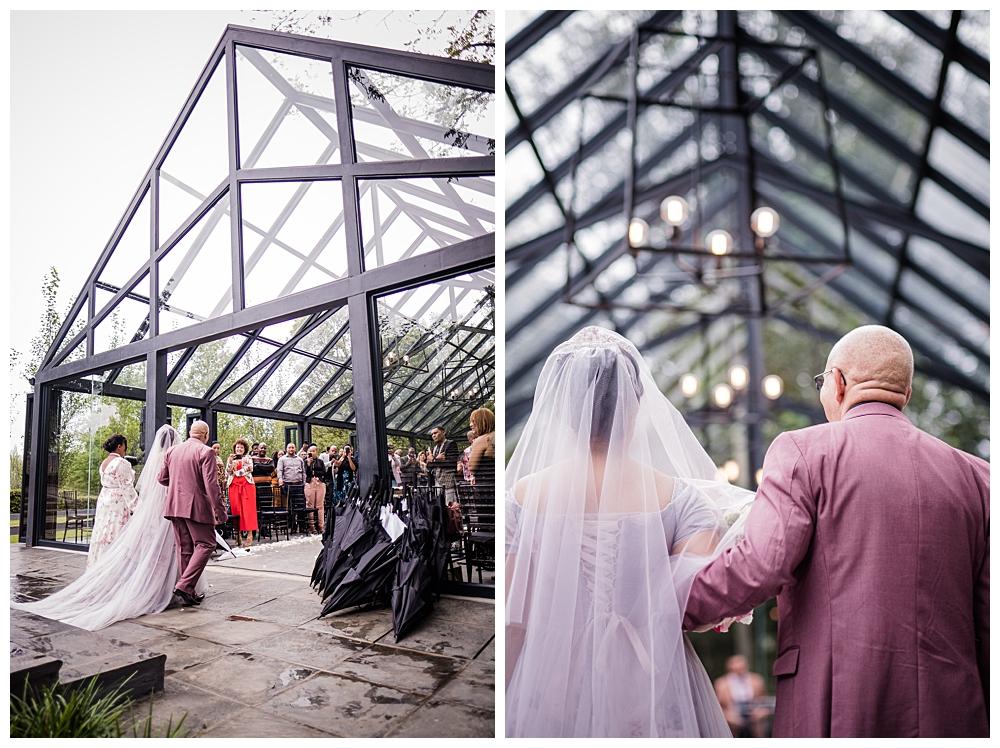 Best_Wedding_Photographer_AlexanderSmith_0908.jpg