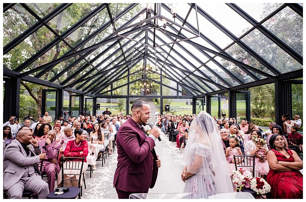 Best_Wedding_Photographer_AlexanderSmith_0915.jpg