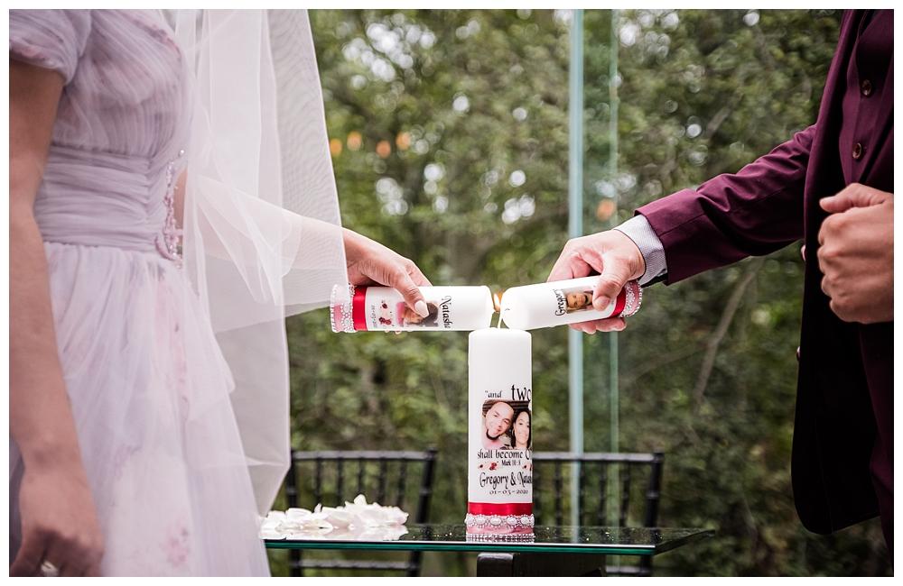 Best_Wedding_Photographer_AlexanderSmith_0919.jpg