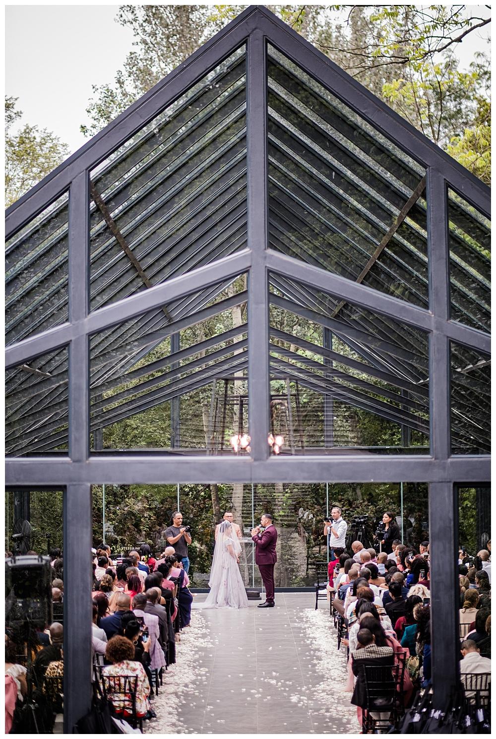 Best_Wedding_Photographer_AlexanderSmith_0924.jpg
