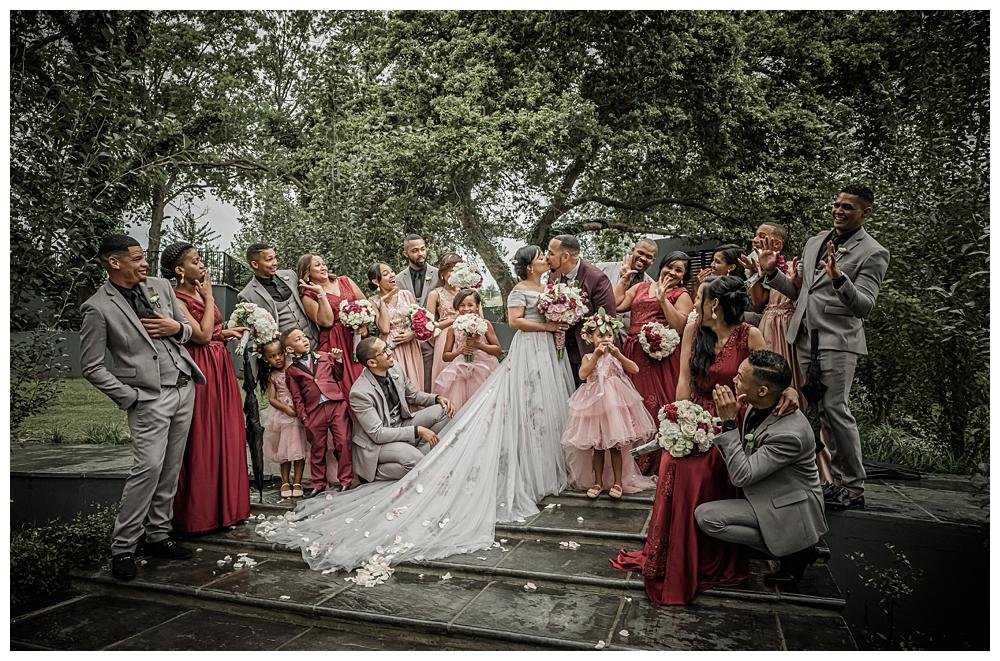 Best_Wedding_Photographer_AlexanderSmith_0929.jpg