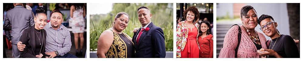 Best_Wedding_Photographer_AlexanderSmith_0931.jpg