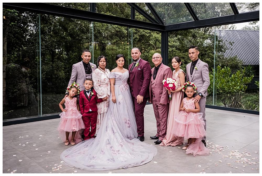 Best_Wedding_Photographer_AlexanderSmith_0932.jpg