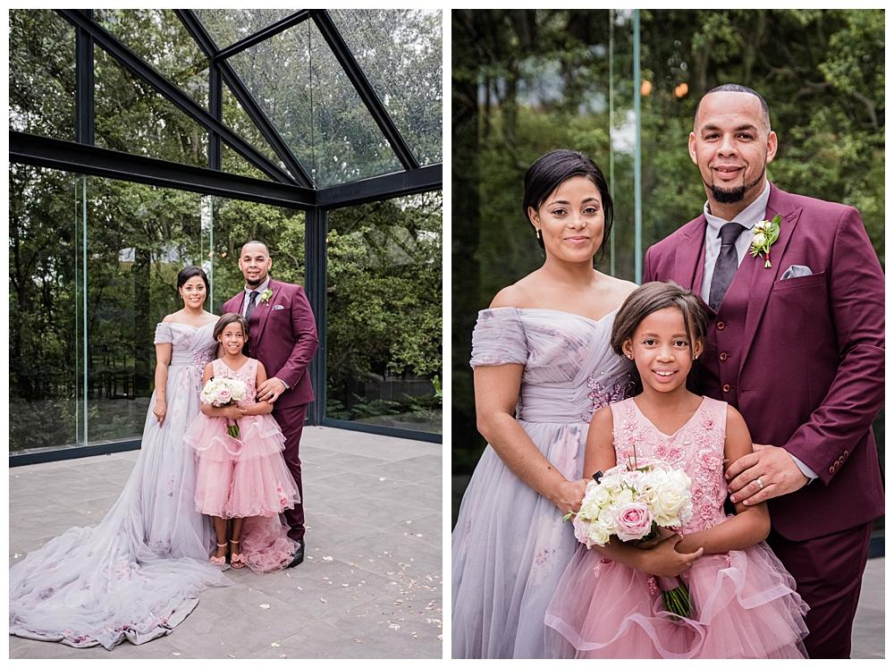 Best_Wedding_Photographer_AlexanderSmith_0934.jpg