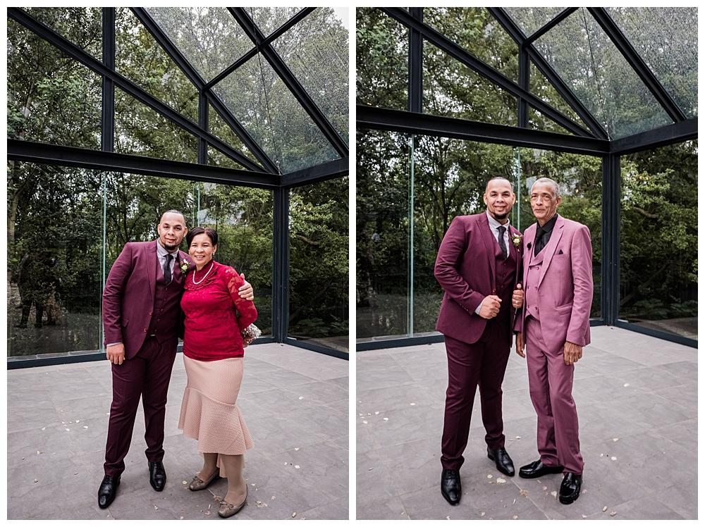 Best_Wedding_Photographer_AlexanderSmith_0935.jpg