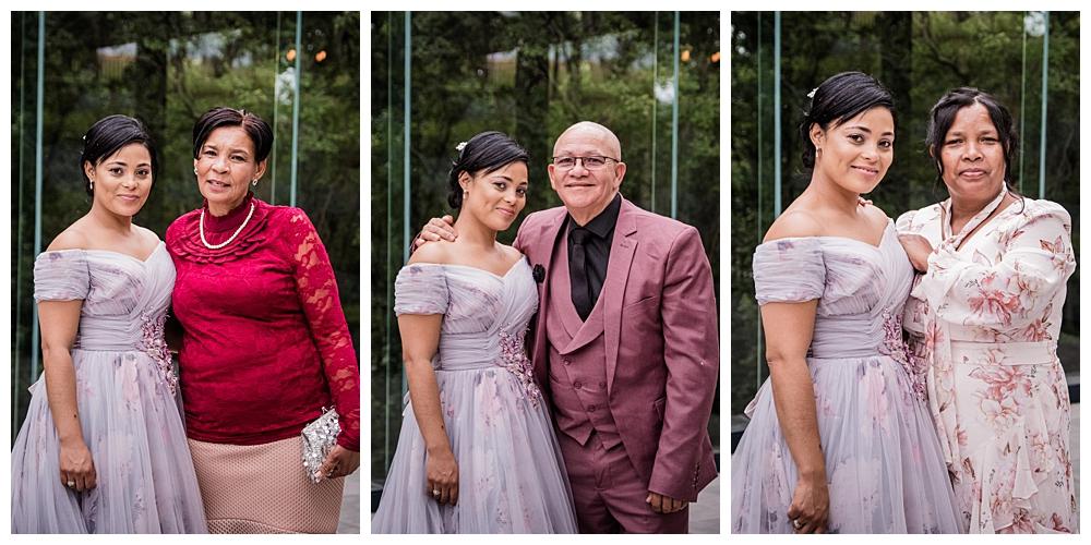 Best_Wedding_Photographer_AlexanderSmith_0936.jpg