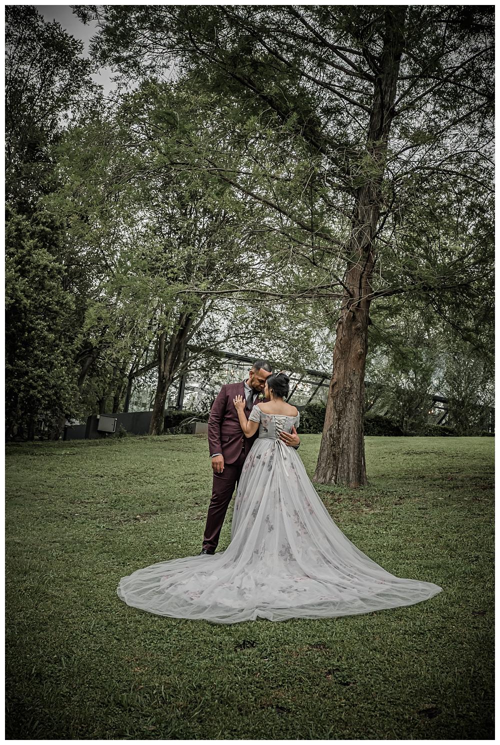 Best_Wedding_Photographer_AlexanderSmith_0940.jpg