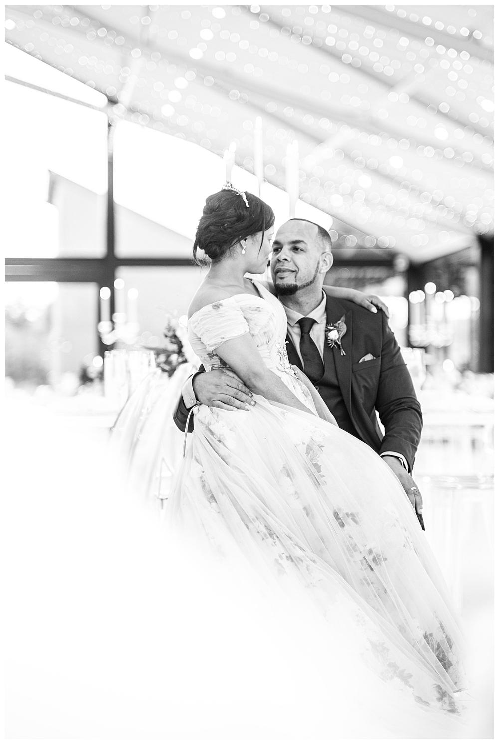 Best_Wedding_Photographer_AlexanderSmith_0947.jpg
