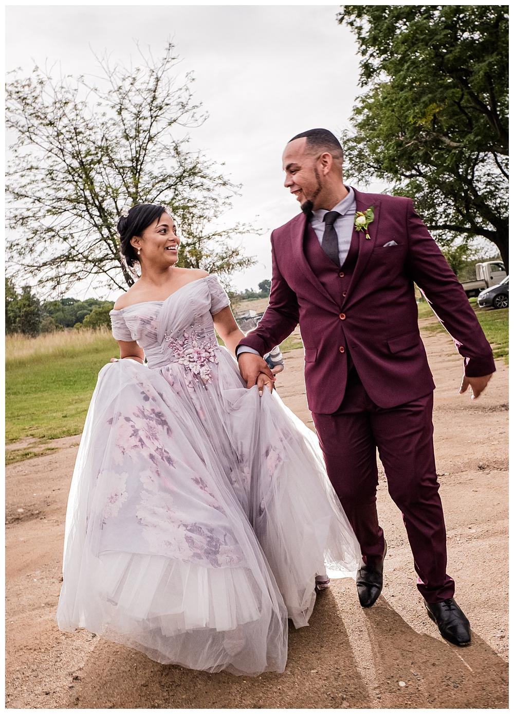 Best_Wedding_Photographer_AlexanderSmith_0949.jpg